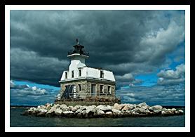 Guide To Lighthouse Boat Tours And Ferries In Connecticut