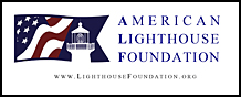 american lighthouse foundation